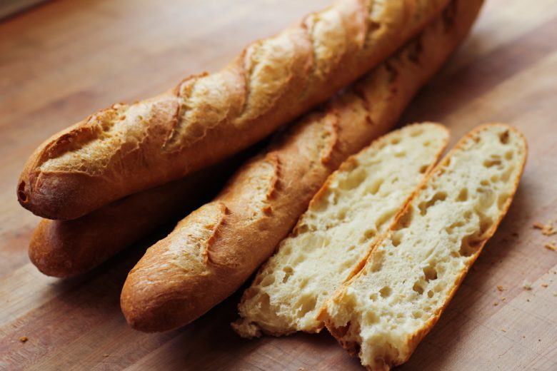 french-baguette-recipe-classes-780x520